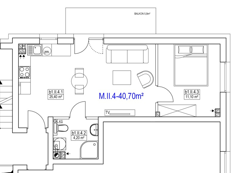 /assets/img/flats/small/B1.M.II.4.jpg