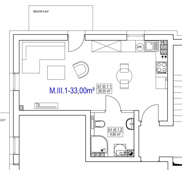 /assets/img/flats/small/B1.M.III.1.jpg