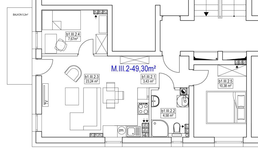 /assets/img/flats/small/B1.M.III.2.jpg
