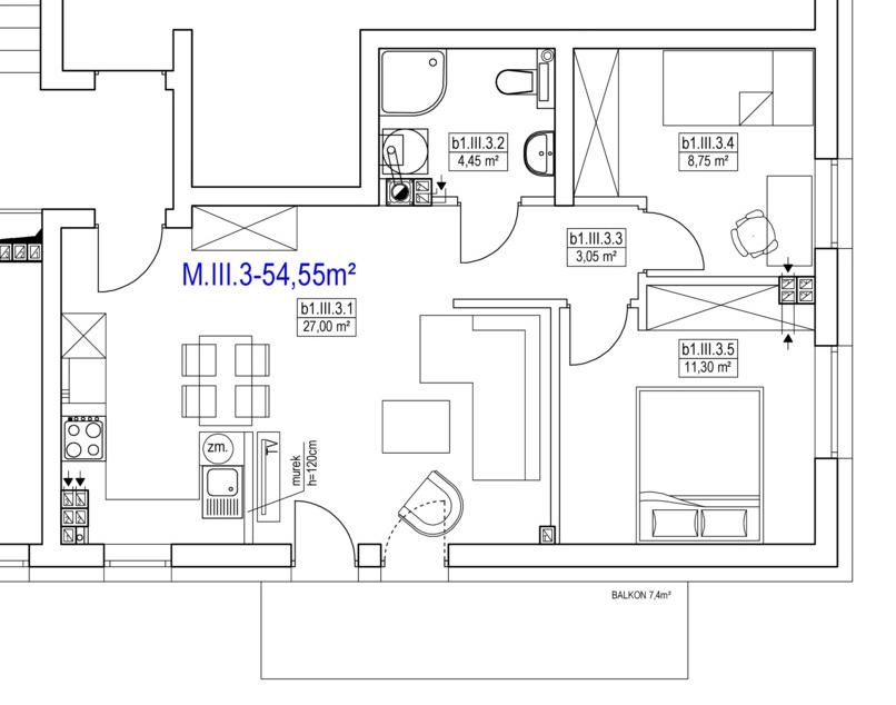 /assets/img/flats/small/B1.M.III.3.jpg