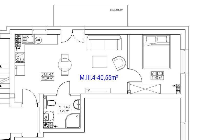 /assets/img/flats/small/B1.M.III.4.jpg
