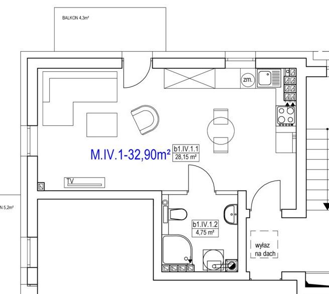 /assets/img/flats/small/B1.M.IV.1.jpg