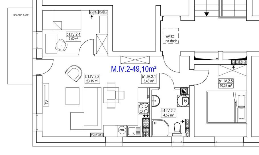 /assets/img/flats/small/B1.M.IV.2.jpg