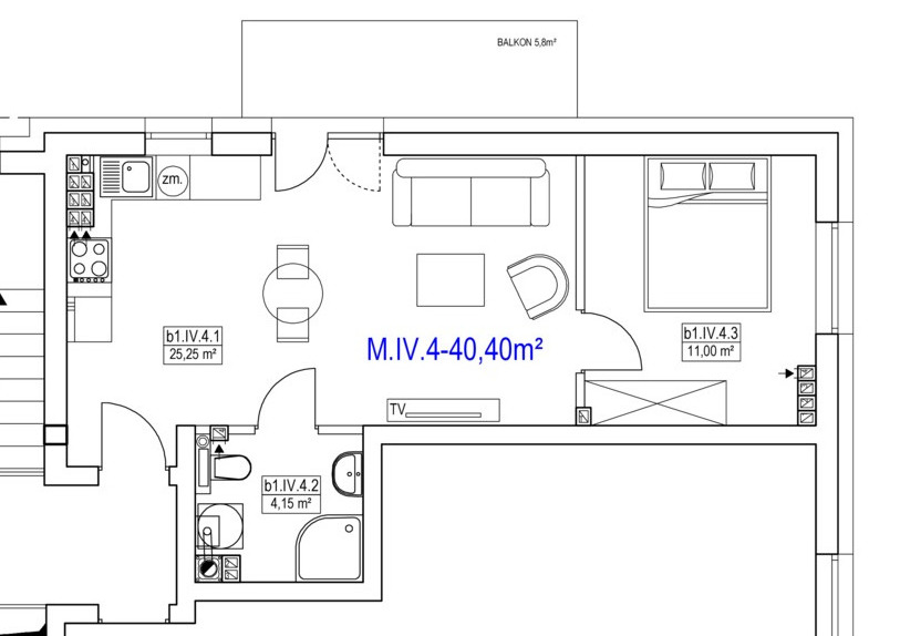 /assets/img/flats/small/B1.M.IV.4.jpg