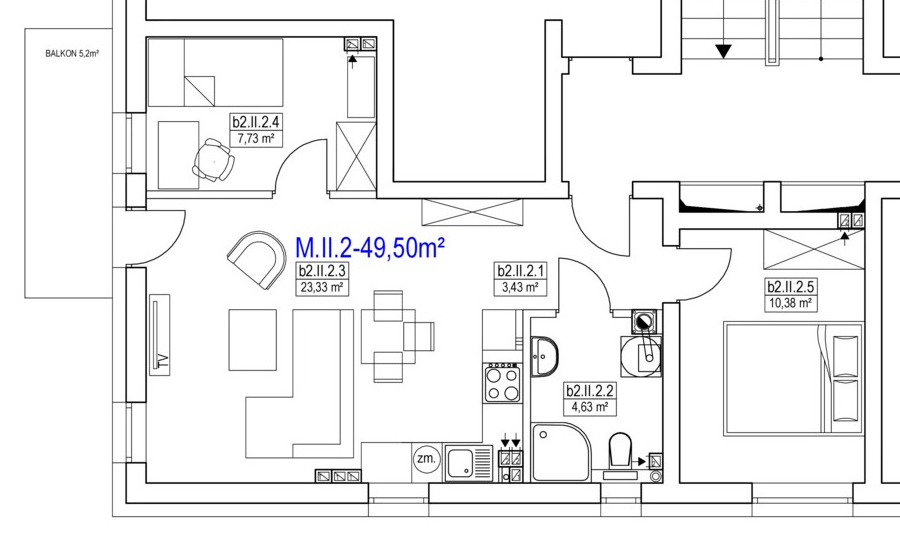 /assets/img/flats/small/B2.M.II.2.jpg