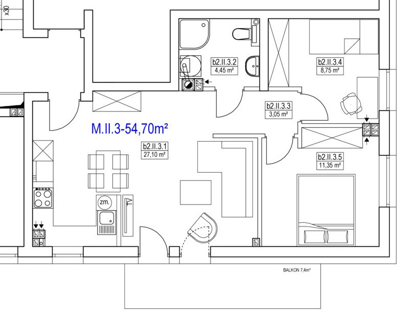 /assets/img/flats/small/B2.M.II.3.jpg