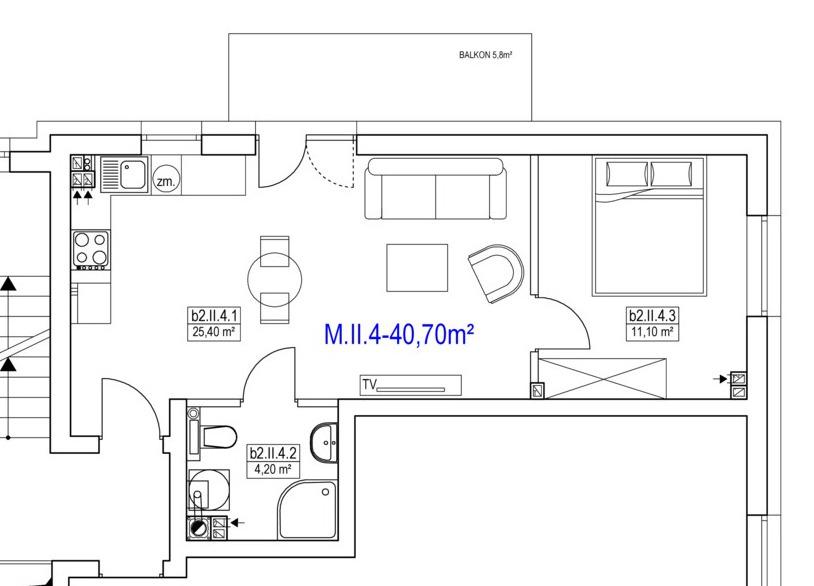 /assets/img/flats/small/B2.M.II.4.jpg