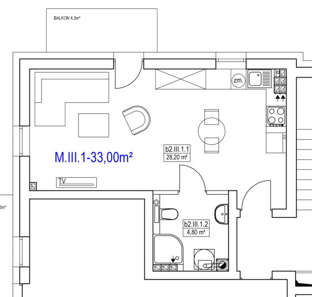 /assets/img/flats/small/B2.M.III.1.jpg