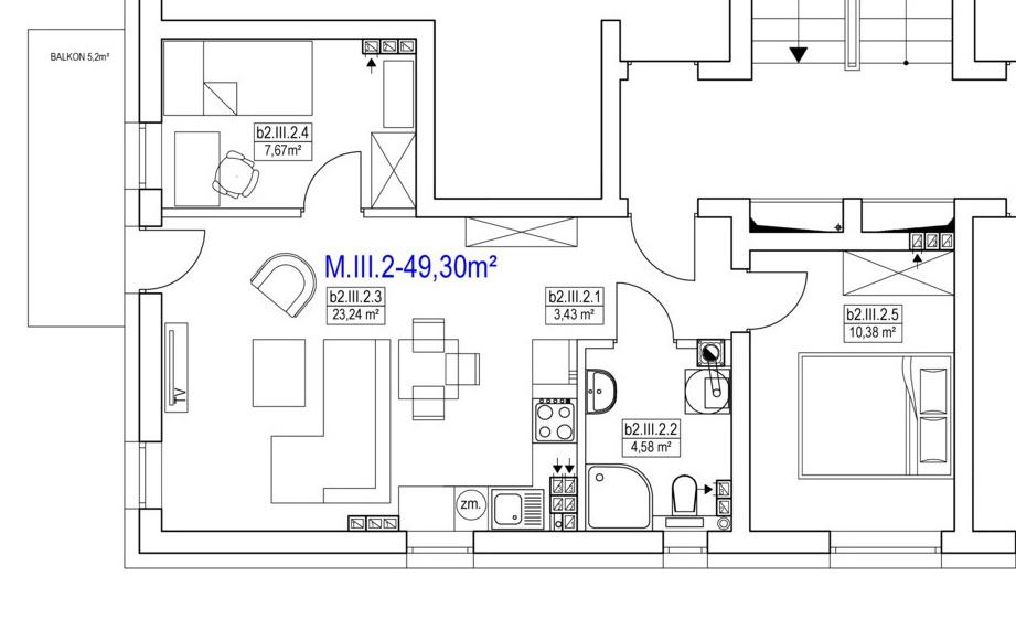 /assets/img/flats/small/B2.M.III.2.jpg