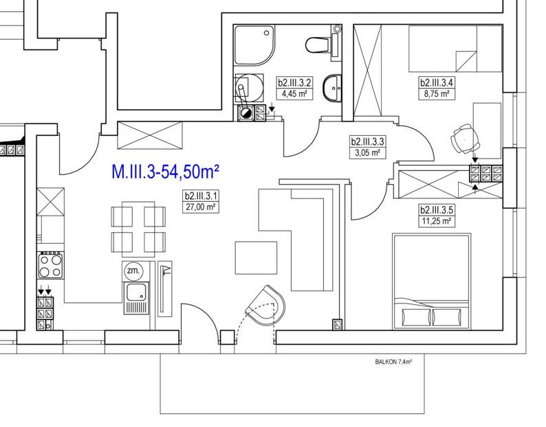 /assets/img/flats/small/B2.M.III.3.jpg