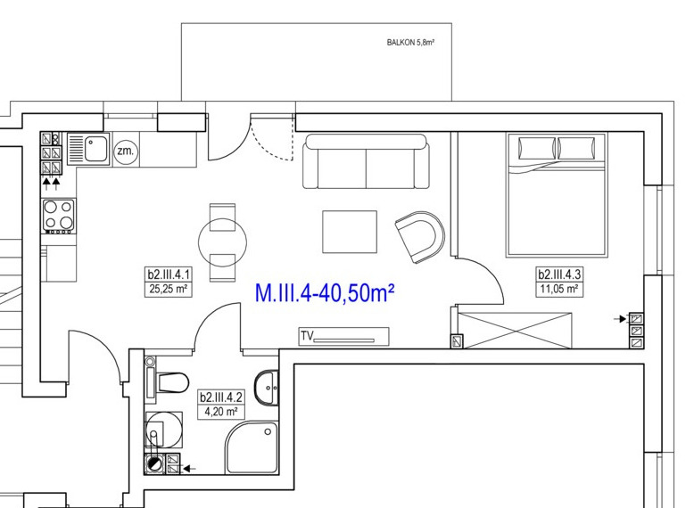 /assets/img/flats/small/B2.M.III.4.jpg