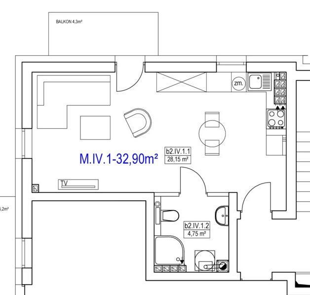 /assets/img/flats/small/B2.M.IV.1.jpg