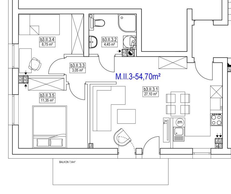 /assets/img/flats/small/B3.M.II.3.jpg