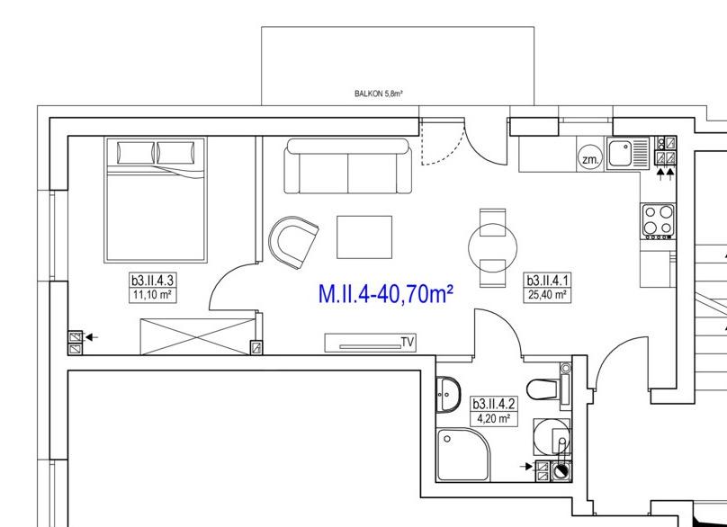 /assets/img/flats/small/B3.M.II.4.jpg