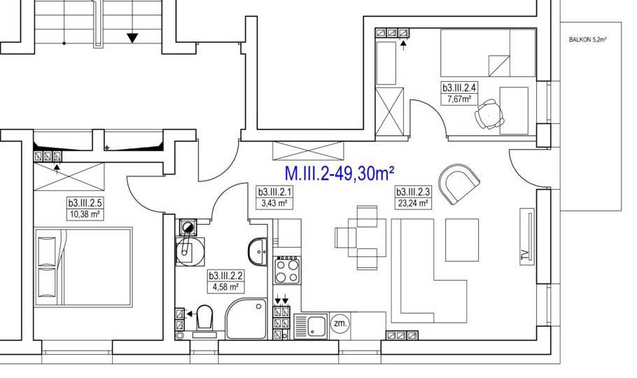 /assets/img/flats/small/B3.M.III.2.jpg