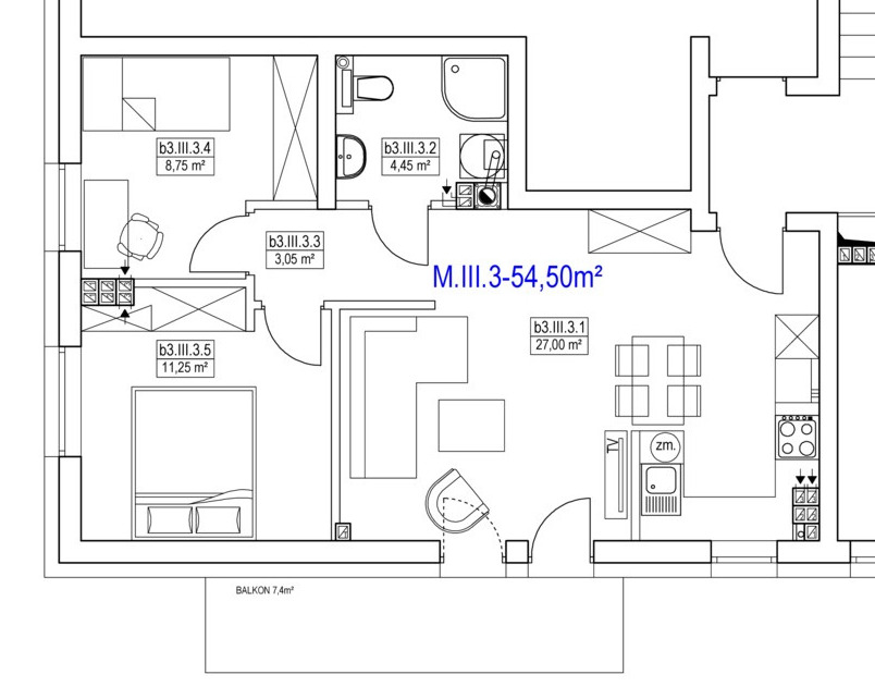 /assets/img/flats/small/B3.M.III.3.jpg