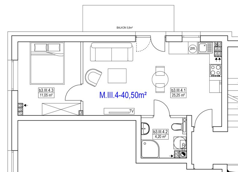 /assets/img/flats/small/B3.M.III.4.jpg