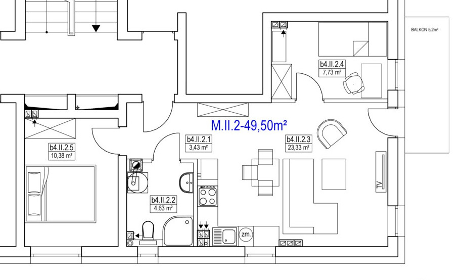 /assets/img/flats/small/B4.M.II.2.jpg