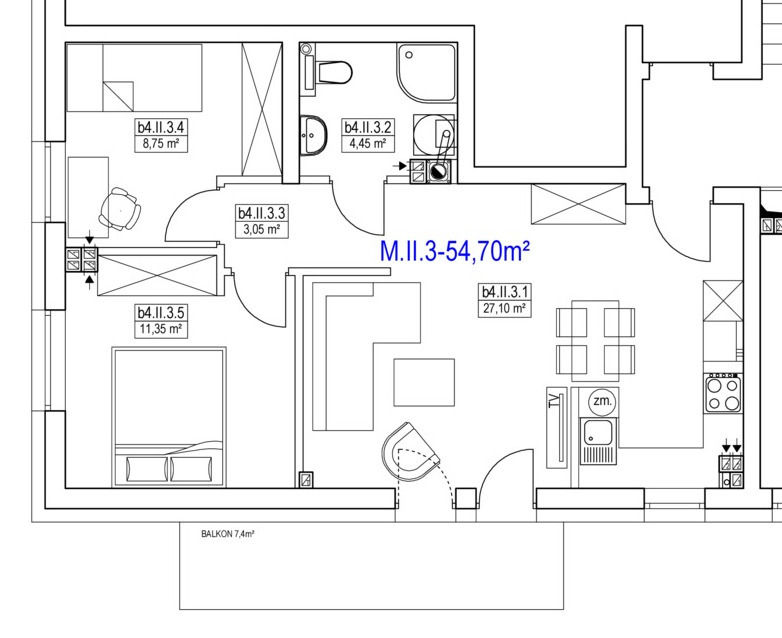 /assets/img/flats/small/B4.M.II.3.jpg