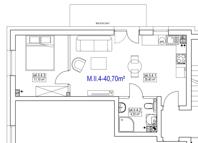 /assets/img/flats/small/B4.M.II.4.jpg