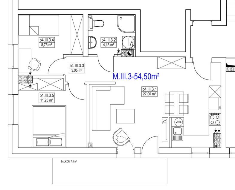 /assets/img/flats/small/B4.M.III.3.jpg