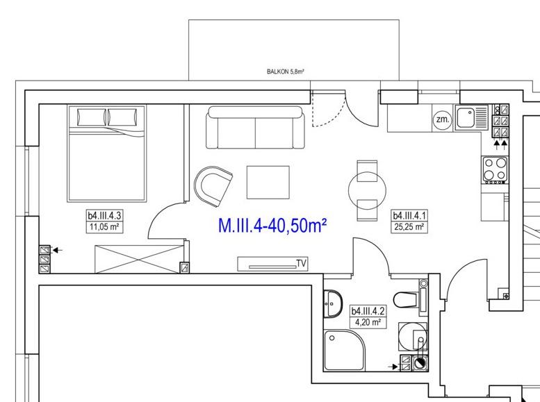 /assets/img/flats/small/B4.M.III.4.jpg