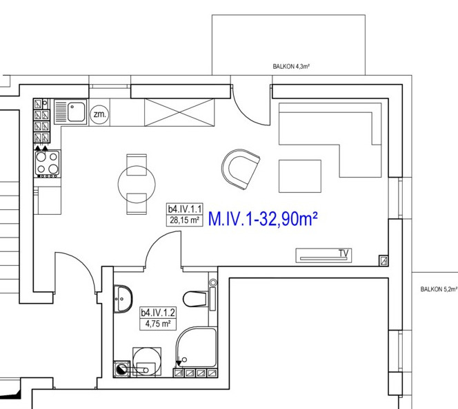 /assets/img/flats/small/B4.M.IV.1.jpg