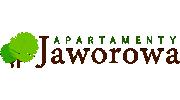 /assets/img/portfolio/jaworowa.png
